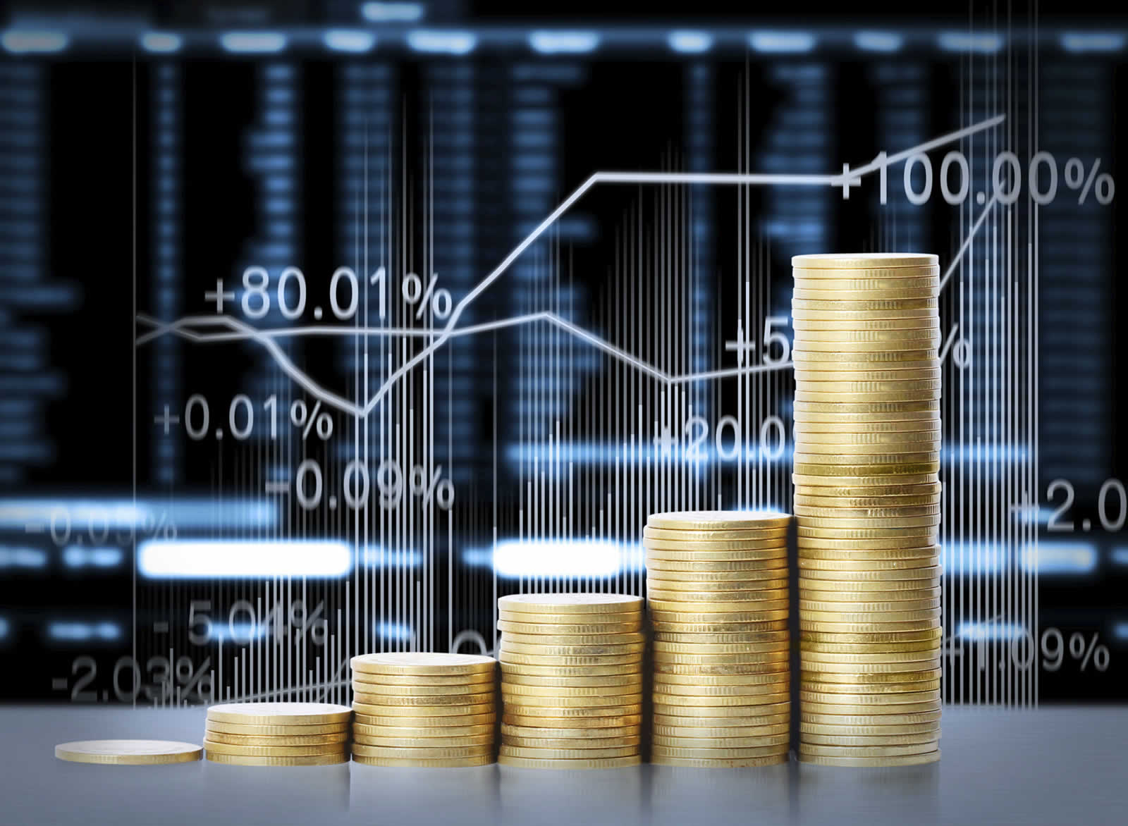 banking and finance laws in india